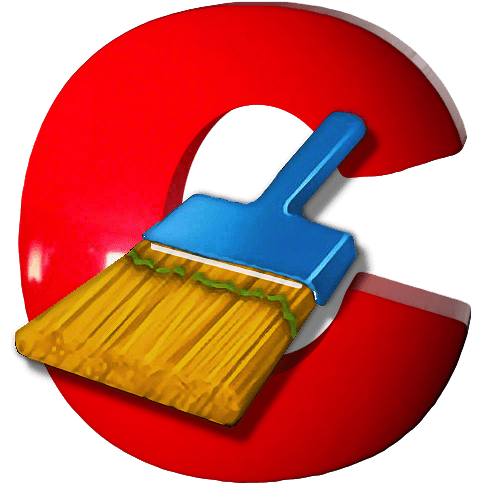 CCleaner 5.18.5607 Free Download