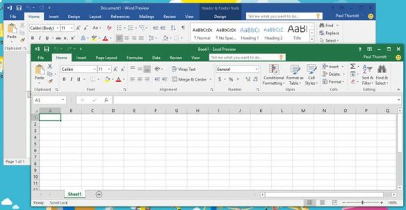 Office 2019 Vl Iso