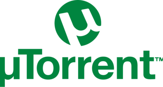 uTorrent 3.4.8 Beta 42382 Free Download