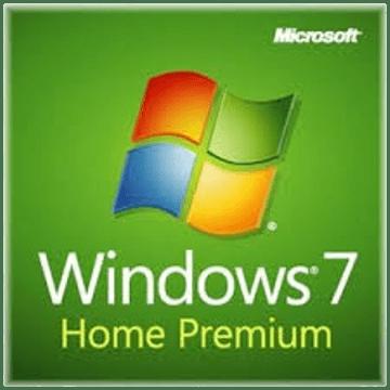 Windows 7 Home Basic ISO Free Download 32 Bit 64 Bit