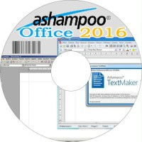 Ashampoo Office 2016 Free Download