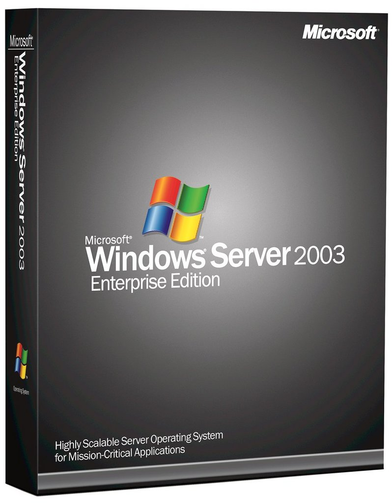 free download windows server 2003 full version iso