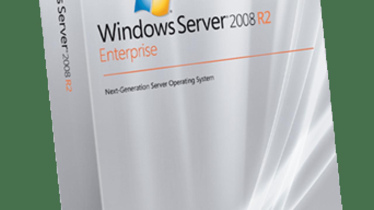 windows server 2012 download iso 32 bit