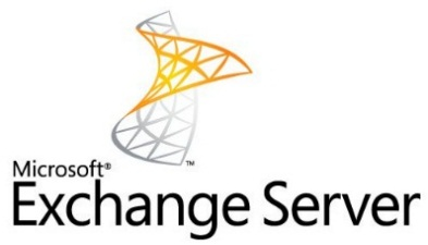 How to Plan Your First Exchange Server