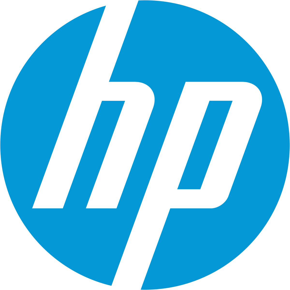 HP LaserJet P4014dn Printer Driver Download Software Firmware