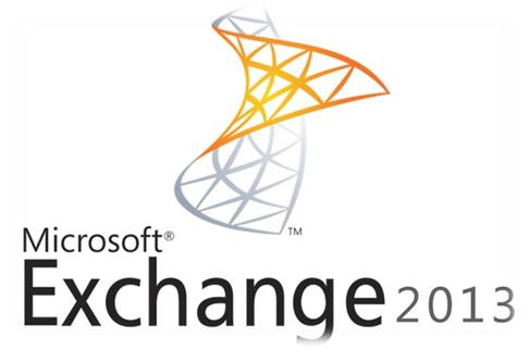 Microsoft Exchange Server 2013 Download Free