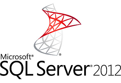 SQL Server 2012 Free Download SQL Server Management Studio
