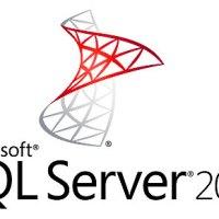 SQL Server 2012 Free Download SQL Server Management Studio