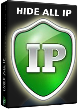 Hide All IP 2016 Portable Download Free Surf Safely