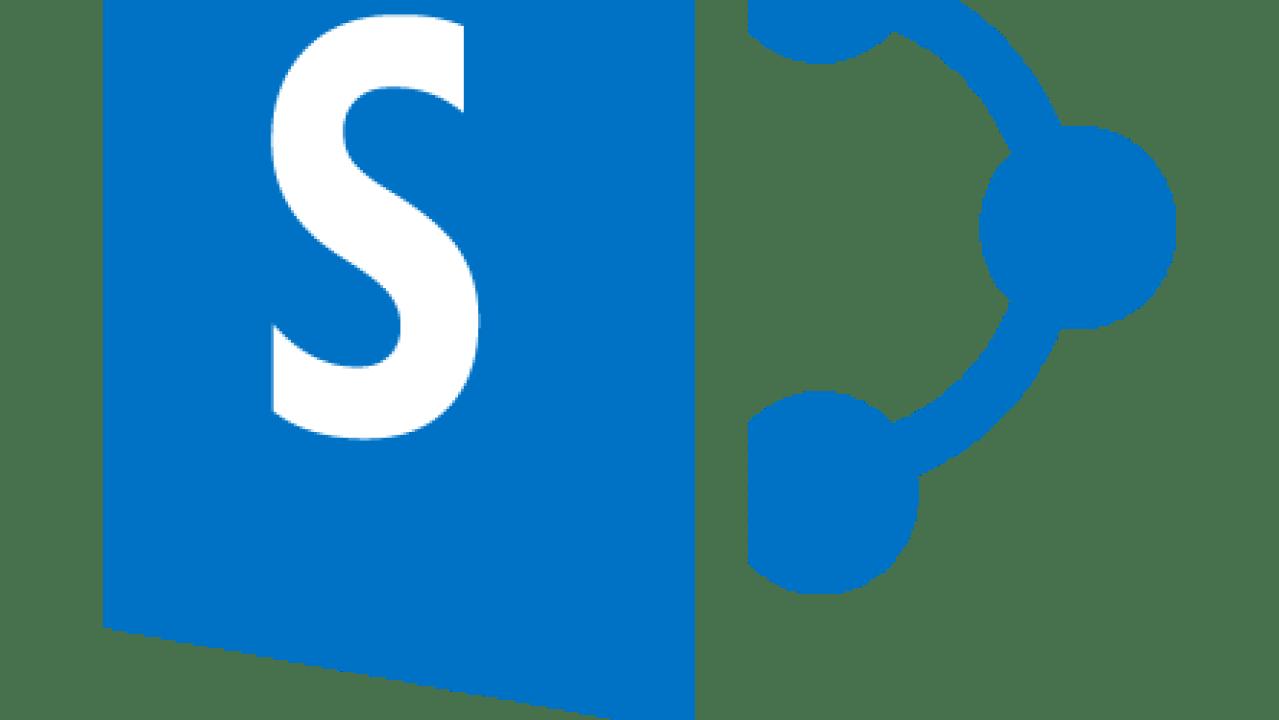 Microsoft Sharepoint Server 2016 ISO Download Free Original MSDN