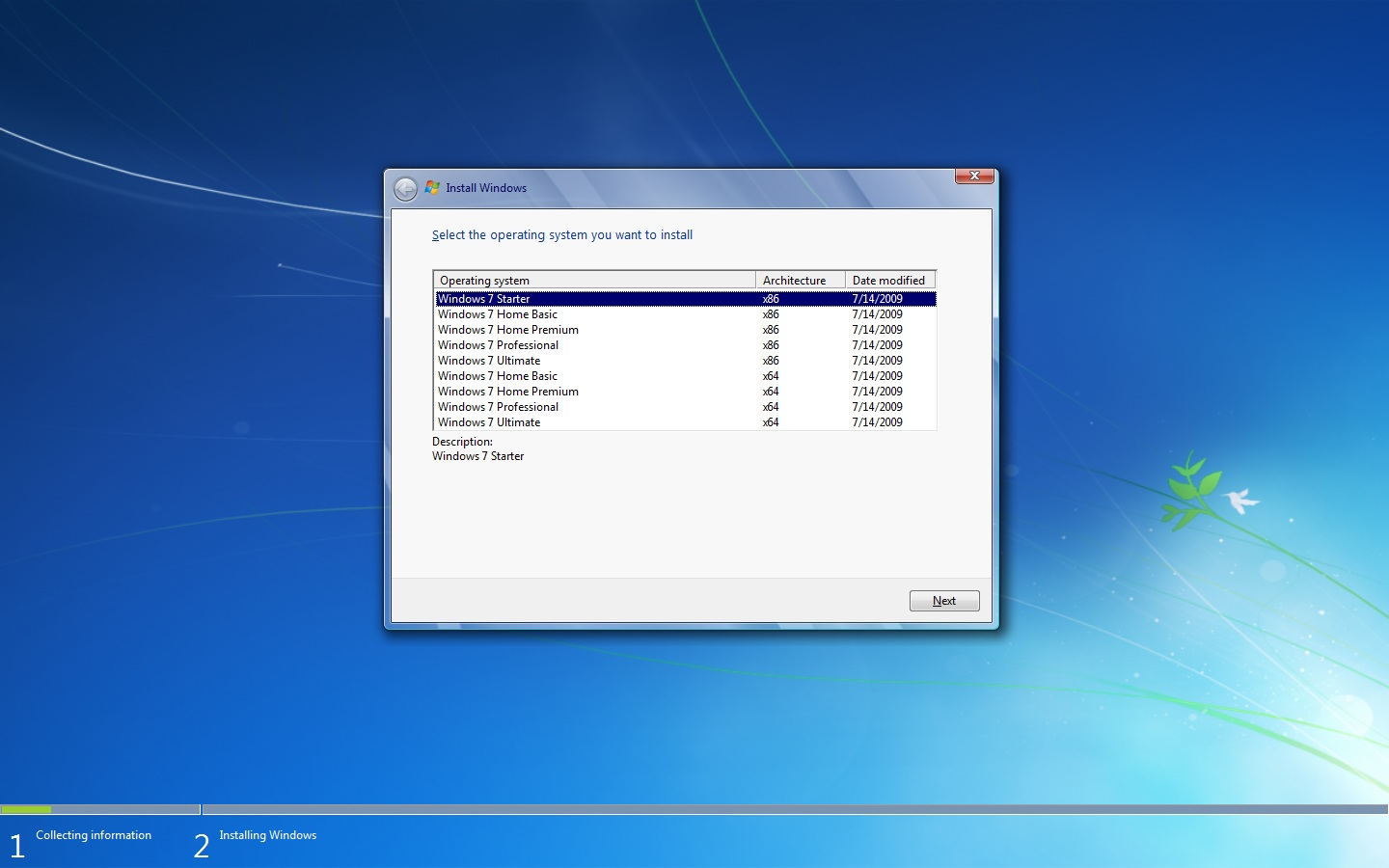 windows 7 ultimate 32 bit herunterladen