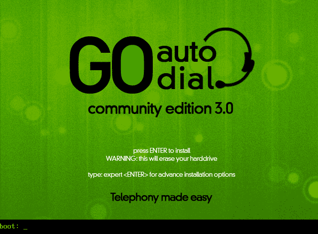 GoAutoDial Download Free Latest Version GoAutoDial Old Versions