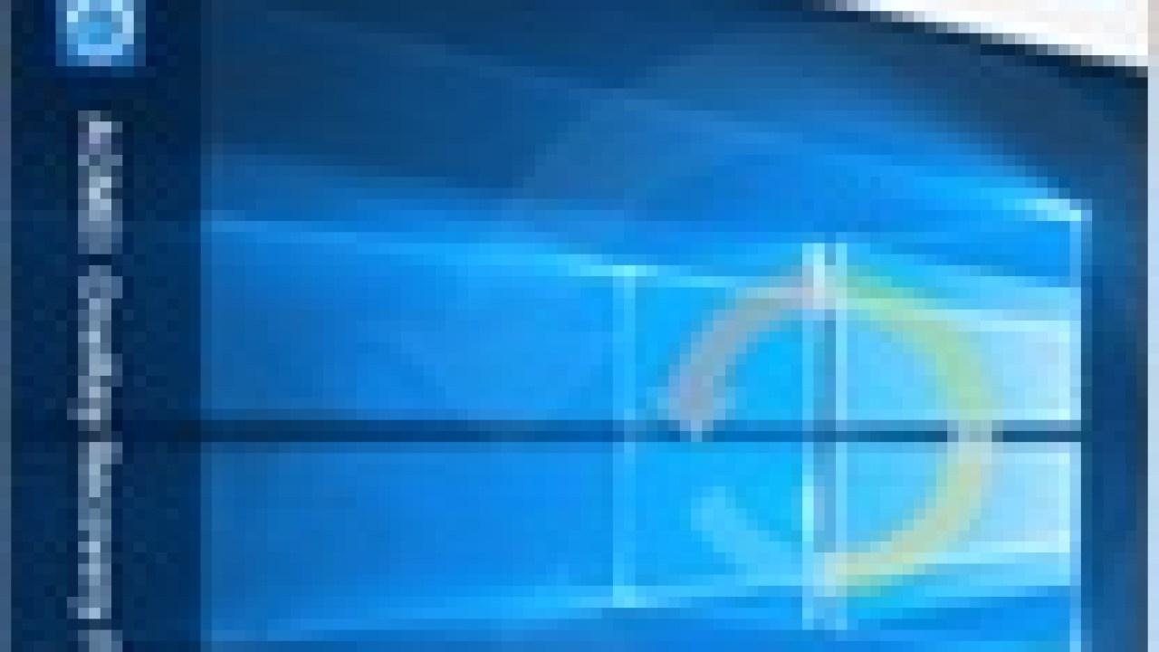 AOMEI OneKey Recovery Free Download | www hitnfind com