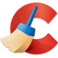 CCleaner Download Free Latest Version for MAC
