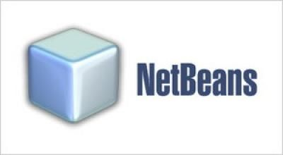 NetBeans IDE Free Download Editor for windows