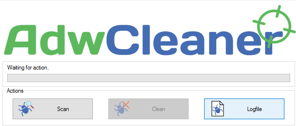 AdwCleaner Free Download Anti-Spyware