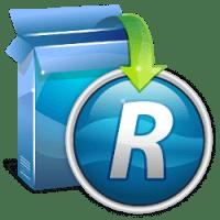 Revo Uninstaller Free Download App Uninstaller