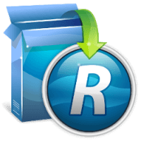 Revo Uninstaller Free Download App Uninstaller