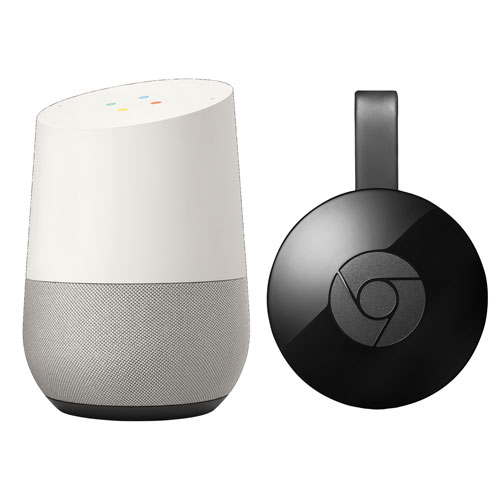 Google home down not working chromecast offline not working