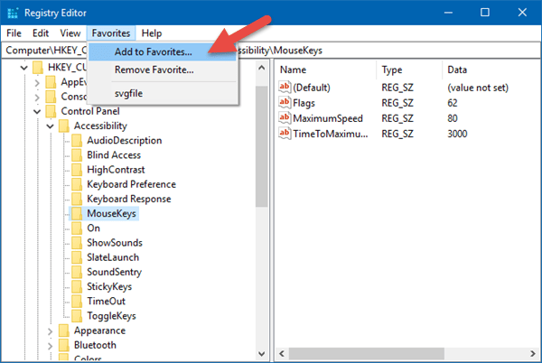 How to Clear Windows Product Key From Registry