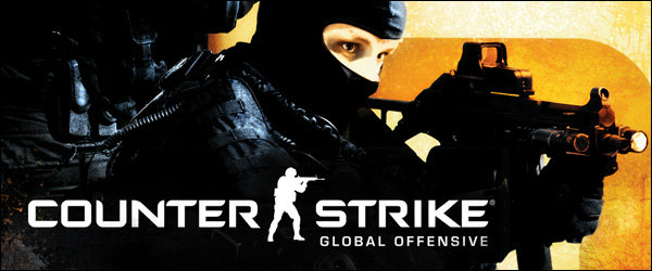 Counter-Strike-Global-Offensive-Download-Free-PC-Game-Setup-Multiplayer