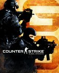 Counter Strike Global Offensive Download Free PC Game Setup Multiplayer