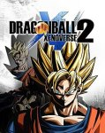 Dragon Ball Xenoverse 2 Download Free PC Game