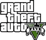GTA V Free Download Unlimited Money Trainer