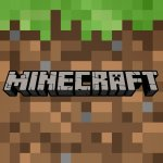 Minecraft Online Download Free PC Game