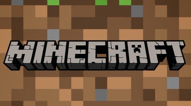 Minecraft Online Download Free PC Game