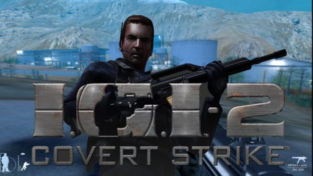 Project IGI 2 Game Free Download Full PC Game