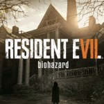 Resident Evil 7 Biohazard Free Download Full PC Game