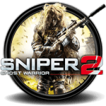 Sniper Ghost Warrior 2 Free Download PC Game Full