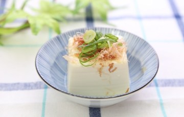 豆腐 賞味期限切れ1