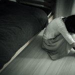 人間関係がうまくいかない人必見!良い関係を作る「朝の習慣」