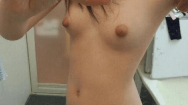 【人妻不倫体験】26歳専業主婦