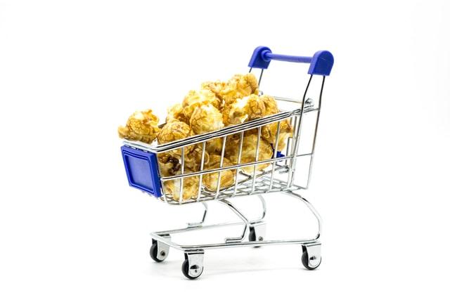 食品ロスを削減しながら節約ができる通販サイト