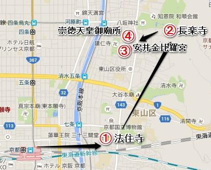 20160409桜シーズン地図