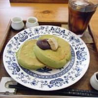 うめぞのUmezono CAFE & GALLERY