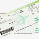 特典航空券への交換とANA SKYコインでのチケット購入のどちらがお得!?