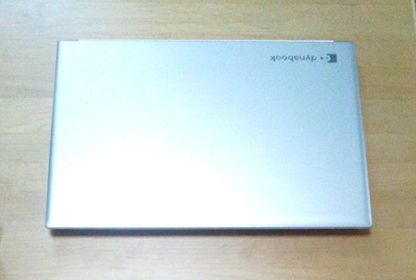 わが家のパソコン