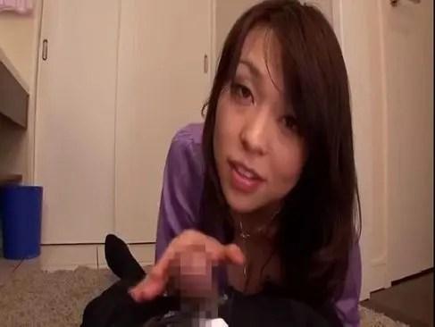 熟年夫婦の生活と浮気セックスを毎日繰り返す四十路熟女妻のひとずま動画 fb