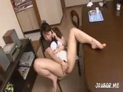 美巨乳美人妻が不倫セックスしまくるjukujyo動画