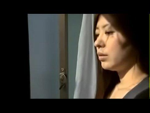 隣人との不貞セックスにすべてを捧げる四十路熟女の淫乱ぷりが凄い日活 無料yu-tyubu ヘンリー