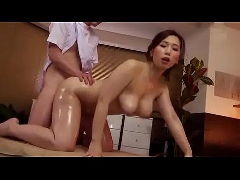 旦那の肉棒で満足できない三十路人妻が淫らな世界に嵌るおまんこなhitozuma69.net