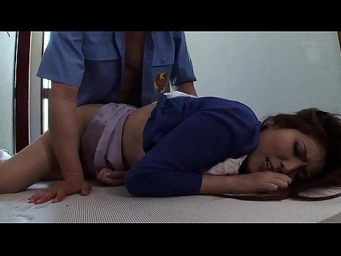 専業主婦の美人妻が強姦魔に襲われアブノーマルな性交に興奮するひとずまにゃんこ 動画