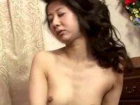 田舎の普通の四十路熟女妻が久しぶりの肉棒に興奮して生セックスしてるhitozumanet