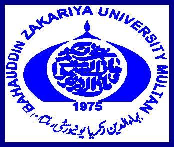 BZU Merit List 2021 For All Programs