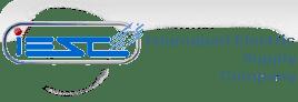 Check IESCO Electricity Bill Online & Download Duplicate Copy Print