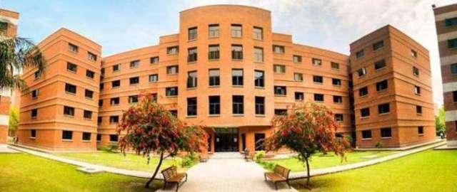 Lahore University of Management & Sciences Merit List 2019